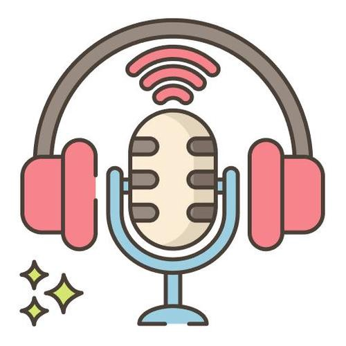 12 Empowering Podcasts for Children's Book Writers and Illustrators: | by  Teri Daniels | Dec, 2020 | The Writing Cooperative